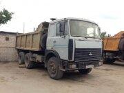 Продажа МАЗ 2000г.